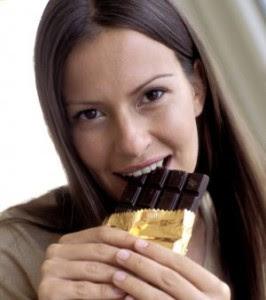 chocolate-hg