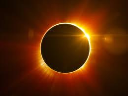 Live Stream! Eclipse