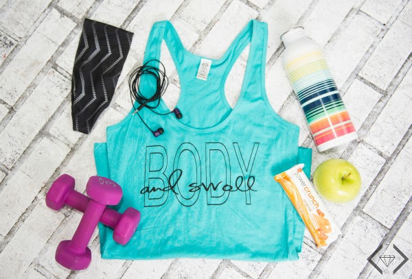 Style Steals - 6/22/16 - Activewear Collection for 50% OFF + FREE SHIPPING w/code ACTIVEAGAIN