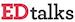 Edtalks logo