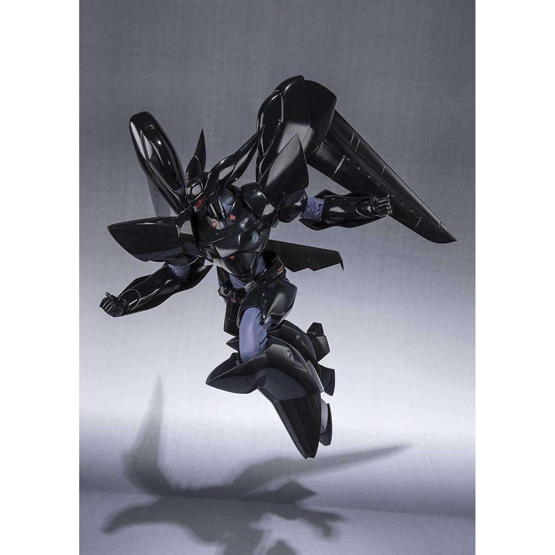 Image of Patlabor Type J9 Griffon Robot Spirits Action Figure