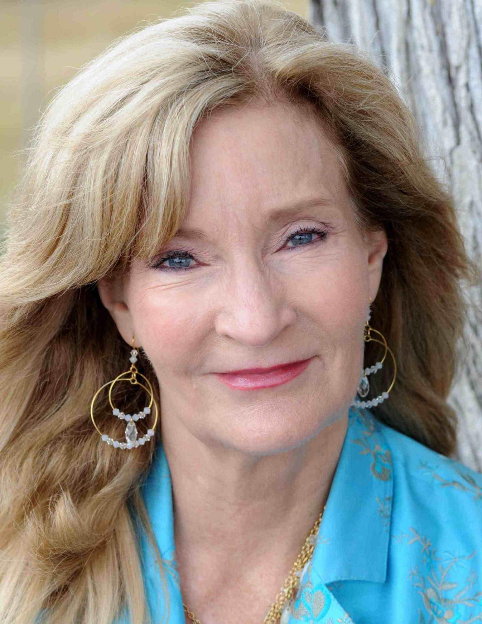 Kathy Hearn