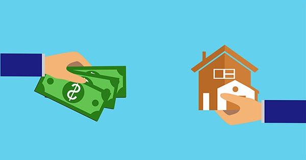 Rent vs. Buy: Either Way You're Paying A Mortgage | Keeping Current Matters