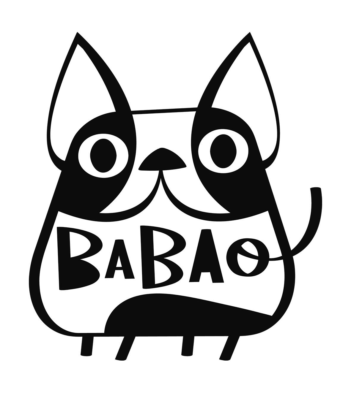 Bao Publishing rinnova BaBAO, la linea a fumetti per i più piccoli