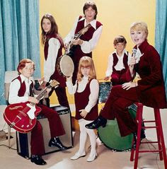 https://i.pinimg.com/236x/2c/98/14/2c9814f0868ec2fb858ba0332d90438b--partridge-family-tv.jpg