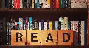 Image result for wider reading