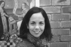ENTREVISTA   Rocío Figueroa, exmonja y víctima de abusos sexuales: