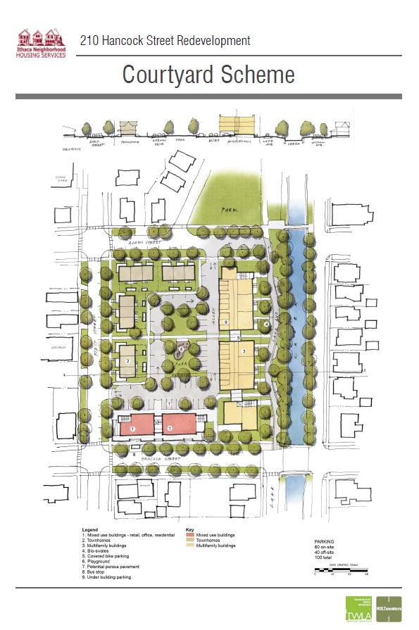 inhs_pride_courtyarddesign
