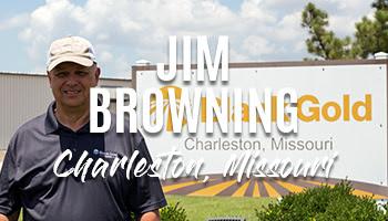 jim-browning