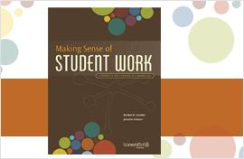 Making Sense of Student Work