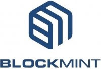 BlockMint to Acquire Sustainable Crypto Mining Facility in Canada