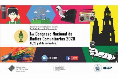 comunicacion_mexico.jpg