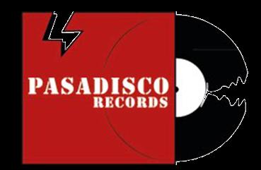 Pasadisco_Records