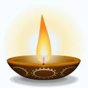 diya.gif (180×180) | Diwali gif, Diwali festival of lights, Happy diwali  images