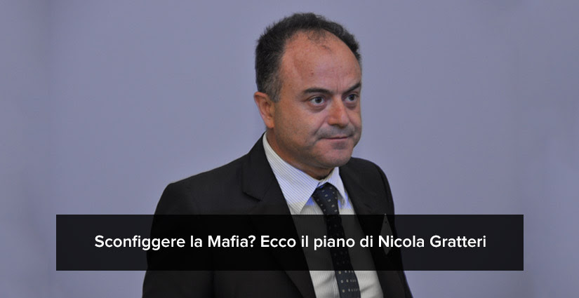 mafia-nicola-gratteri