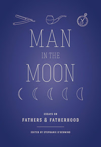 Man in the Moon Coming in June