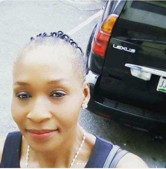 """Your Confession Was Lame"" — Kemi Olunloyo Tells Stephanie Otobo"