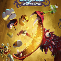 RAYMAN_LEGENDS_DEFINITIVE_EDITION_KEYART_1484270552