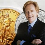 Insane Bond, Stock, Real Estate Markets - Greg Hunter, Mike Maloney Video