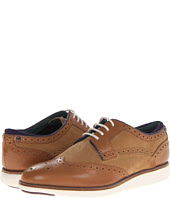 See  image Ted Baker  Treey