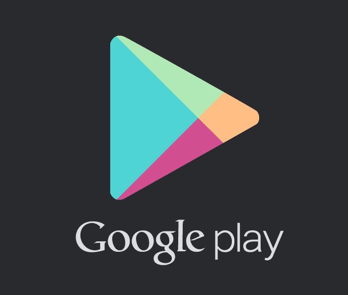 google play logo 002 002