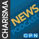 Charisma News Podcast
