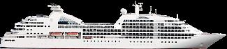 ofertas de cruceros, Tipos de BARCOS DE CRUCERO BARCOS DE CRUCERO. Analizando la base de nuestra pasión - CruceroAdicto.com