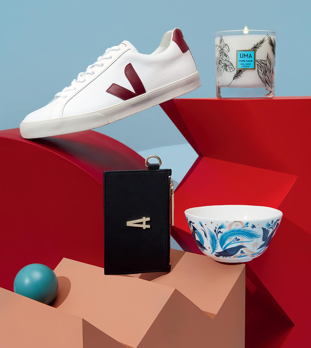 Your Christmas Gift Guide