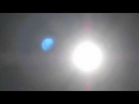 NIBIRU News ~ Early Blackstar Report plus MORE Hqdefault