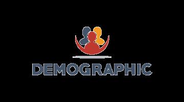 Demographic.com