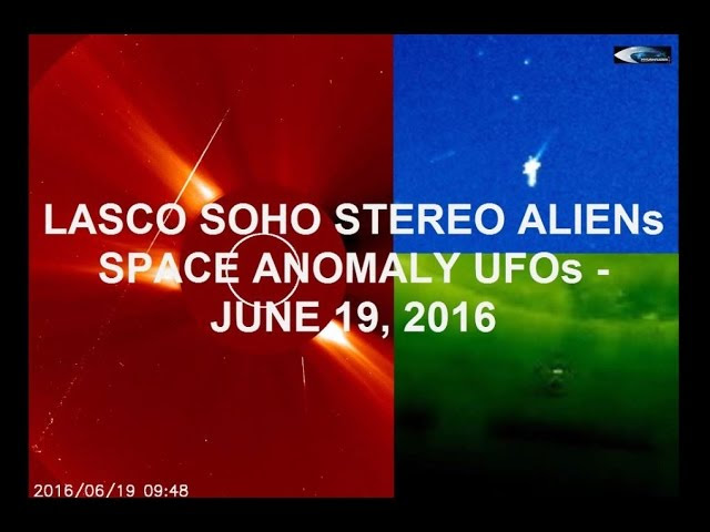 UFO News ~ UFO Lights Seen Over Rosario River, Argentina and MORE Sddefault