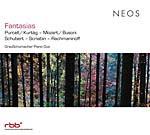 NEOS 21501CD