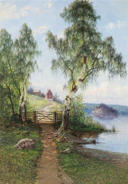 xudozhnik_Johan_Kindborg_08-e1484563471793 (486x700, 85Kb)