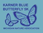 Karner Blue 5K logo - 300 dpi 2