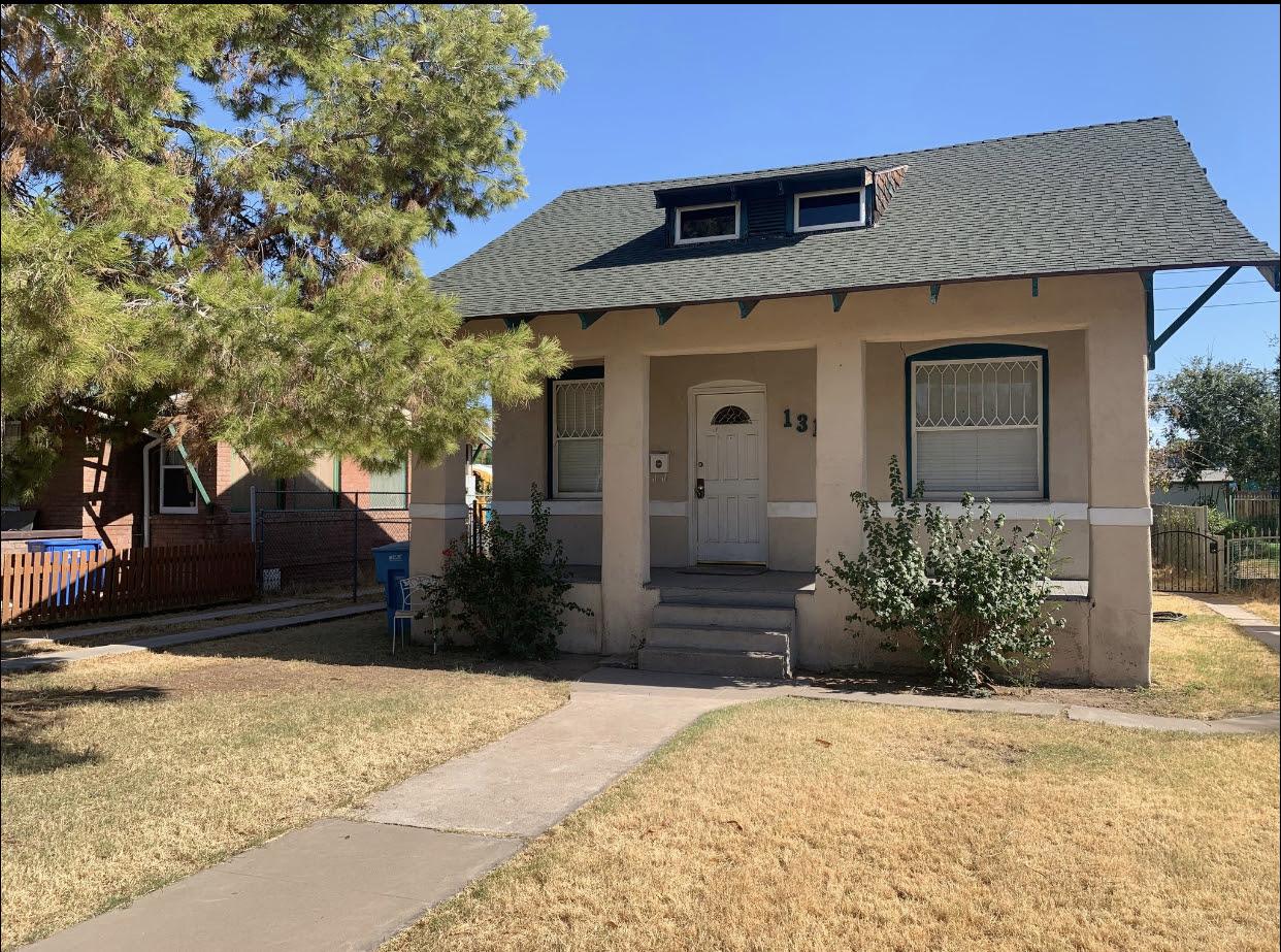 1315 W Woodland Ave Phoenix, AZ 85007 wholesale property listings