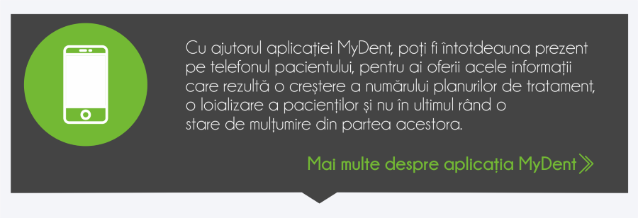 Despre MyDent