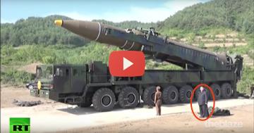 North-korea-war-email