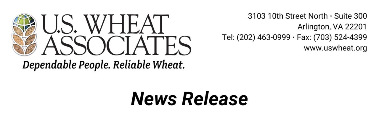 USW News Releases