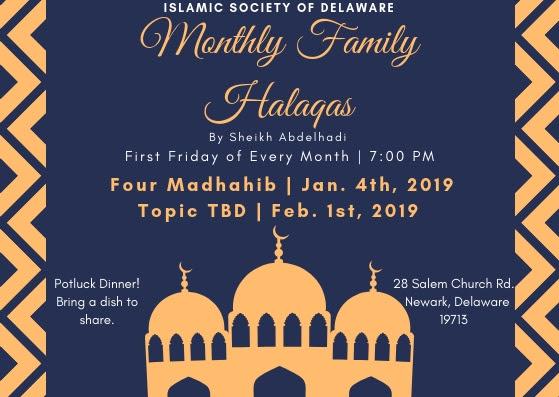 FamilyHalaqa.JanFeb