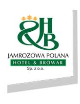Jamrozowa Polana Hotel & Browar