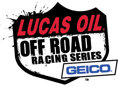lucas oil off road racing primary logo use this