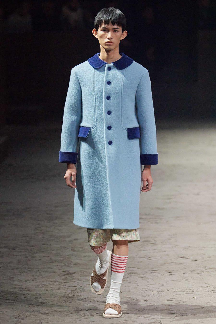 Gucci fashion 2