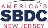 NJ SBDC LOGO