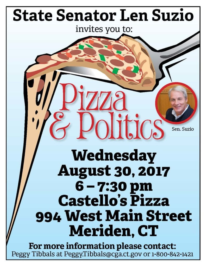 Pizza&Politics8-30Meriden[3]