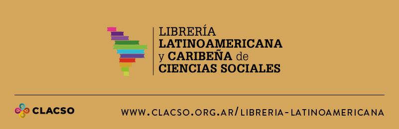 clacso.org