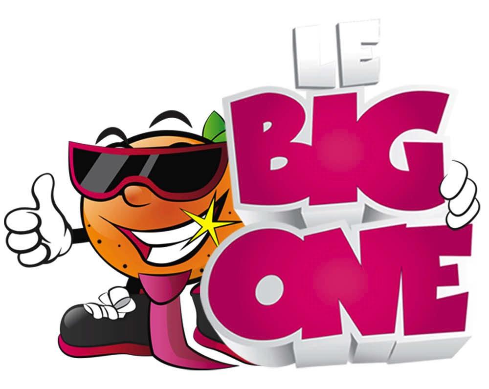 image le big one