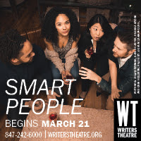 N DIGO SMART PEOPLE 200X200-BEGINS