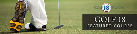 Visit Golf18Network