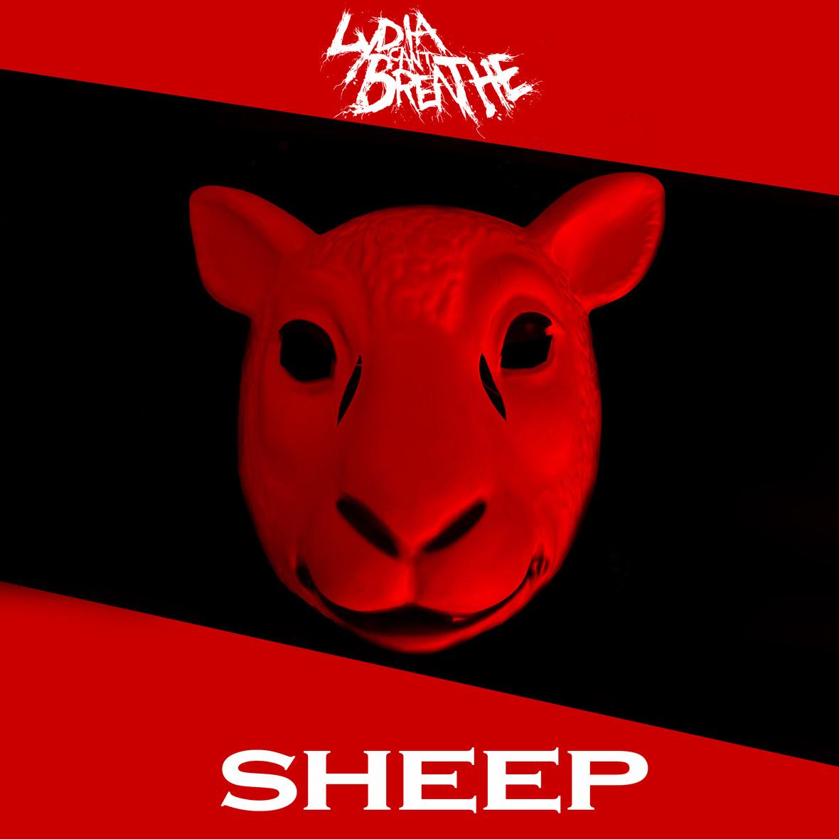 Sheep Cover Art- LARGER final