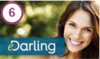 Trouver les meilleurs sites de rencontres: eDarling